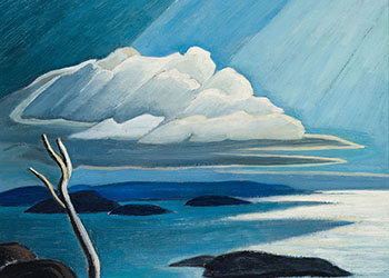 Heffel in the News - Vancouver Sun: May Heffel art auction rescheduled to July 15